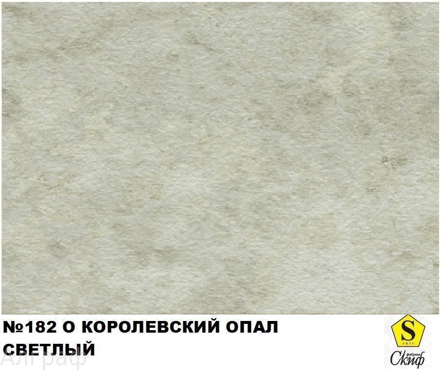 Столешница скиф 182 подоконники из искусственного камня купить в спб